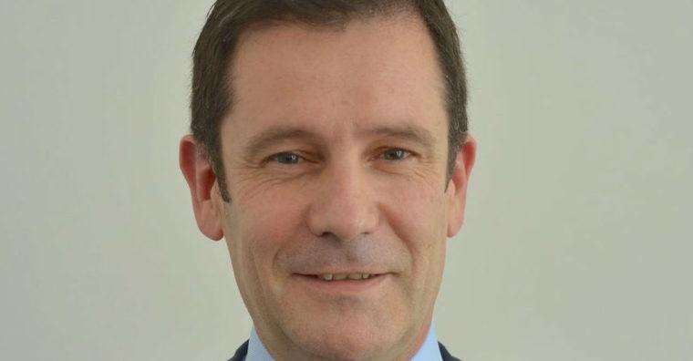 Illustration de l'article Damien RUAUD, Président du Conseil Régional des Notaires  de la Cour d'Appel de Rennes