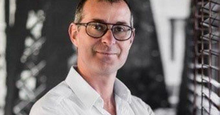 Arnaud Vallée
