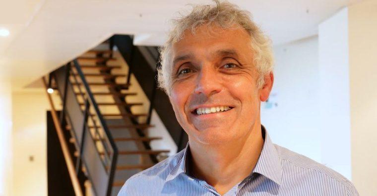 Illustration de l'article André ELUDUT – Fondateur et dirigeant des Conciergeries Rennaises