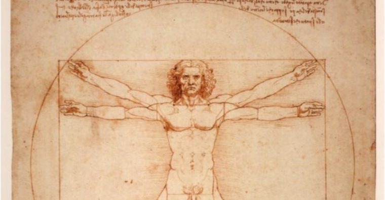 Illustration de l'article LÉONARD DE VINCI ET SON TEMPS