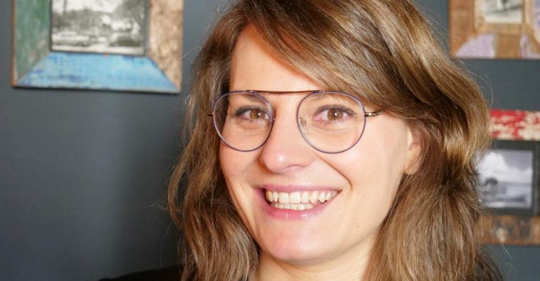 Fanny Dufour