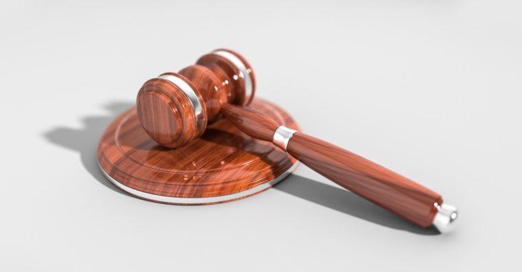 Illustration de l'article Open data des décisions de justice : un projet de décret a été publié