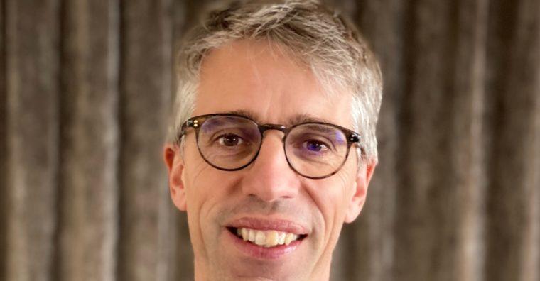 Emmanuel Piednoir