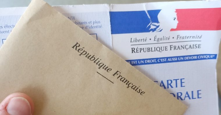 Illustration de l'article Élections municipales en Ille-et-Vilaine