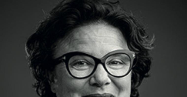 Illustration de l'article Marie-Hélène JAN, présidente de Vaughan Avocats