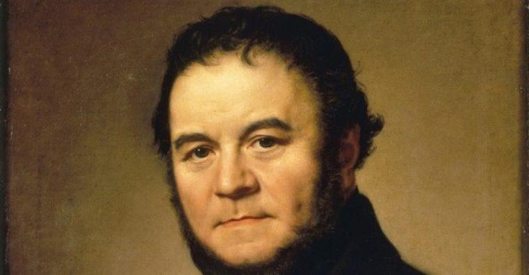 Illustration de l'article Quand Stendhal découvrait l'opéra de Rennes