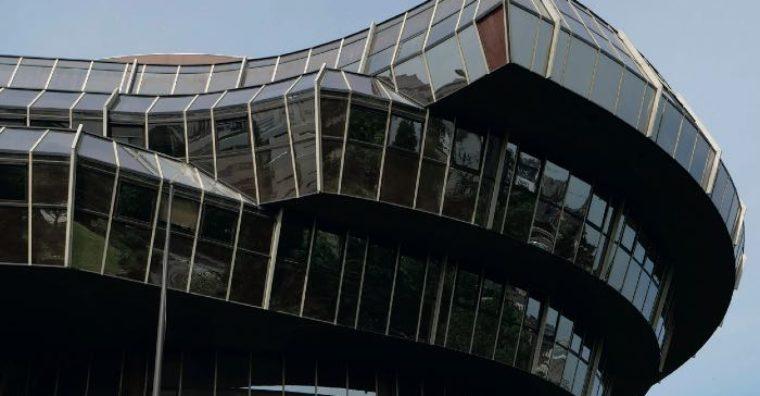 Illustration de l'article Le tribunal judiciaire de Rennes adapte son activité à la reprise