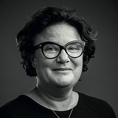 Marie-Hélène Jan