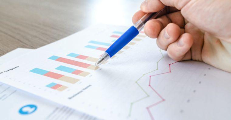 Illustration de l'article L'intérêt des données pour les avocats et professionnels du droit