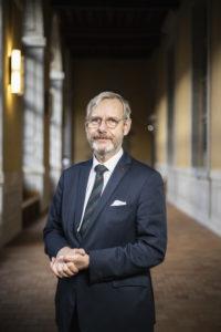 Jean-François Thony