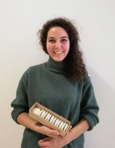 Lara Etéchami