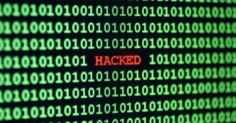 Illustration de l'article Cybersécurité : Des entreprises de l'ouest victimes de piratage informatique