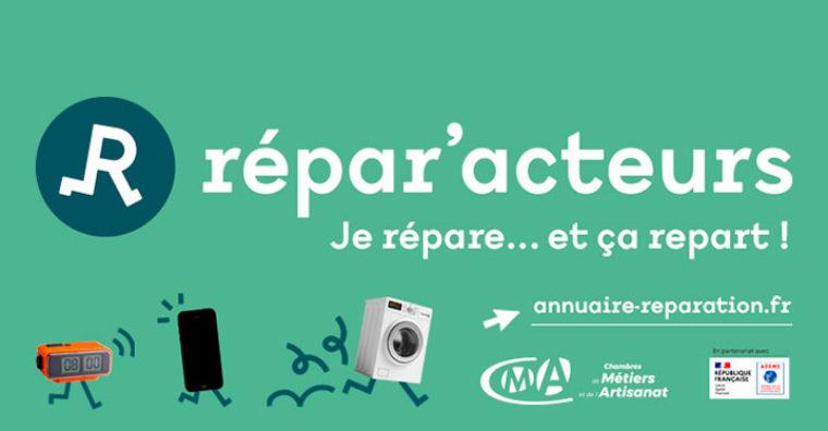 Illustration de l'article Semaine européenne de la réduction des déchets