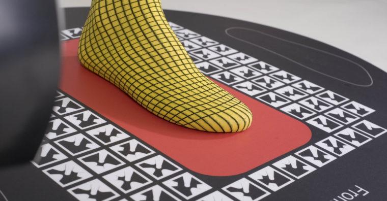 Illustration de l'article R&K fait fabriquer ses chaussures de luxe à Fougères