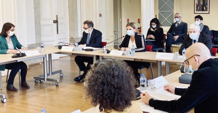Illustration de l'article UrgencESS, 30 millions d'euros supplémentaires pour les acteurs de l'ESS