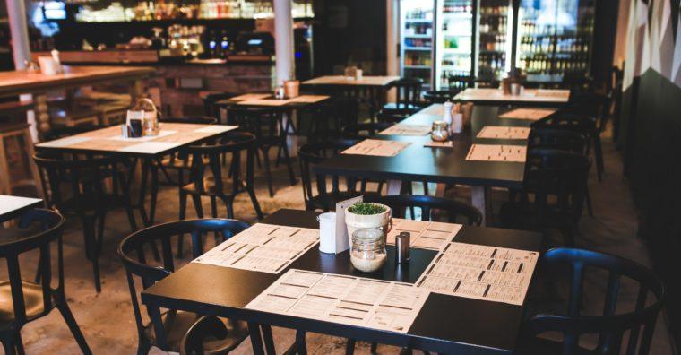 Illustration de l'article 26 restaurants ouverts pour accueillir les compagnons du BTP