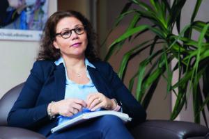 Agnès Toutant, de Toutant Couverture