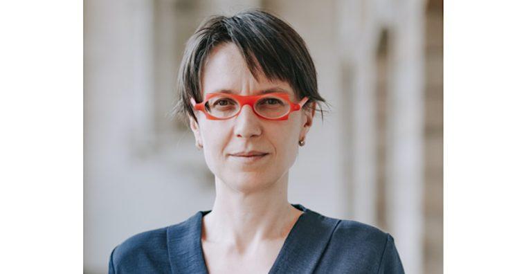 Illustration de l'article La France en passe de se réconcilier avec les activités industrielles ?