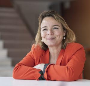 Carole Gourmelon