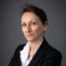 Photo de Maître Nathalie Sidney-Durand, notaire à la Chambre d'Ille-et-Vilaine