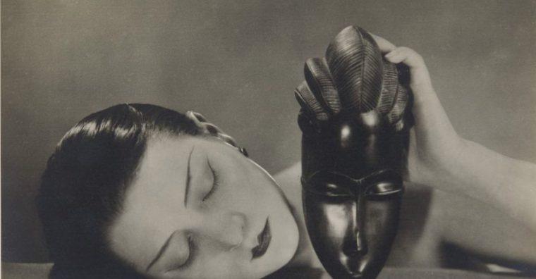 Illustration de l'article Collection François Pinault : Exposition « Au-delà de la couleur : le noir et le blanc »