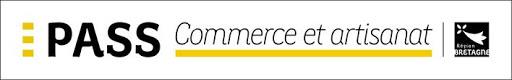 Pass Commerce et Artisanat