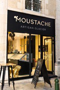 glaces Moustache Saint-Malo