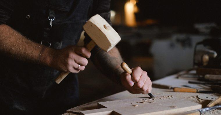 Illustration de l'article Chambre de métiers et de l'artisanat Bretagne : Un acteur majeur au service du développement économique et territorial