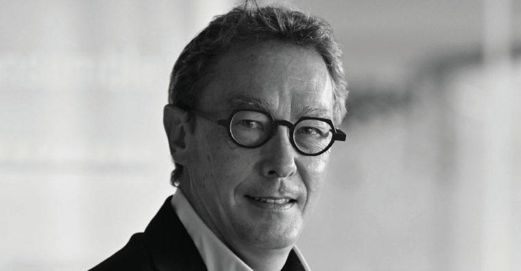 Illustration de l'article Groupe Bardon – Boris GLEYGEN, nouveau directeur de la stratégie et du développement
