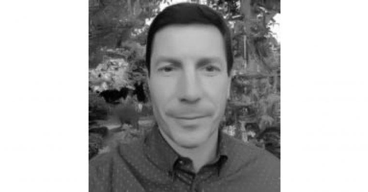 Illustration de l'article Biotech Santé – Philippe HERVÉ, nouveau directeur