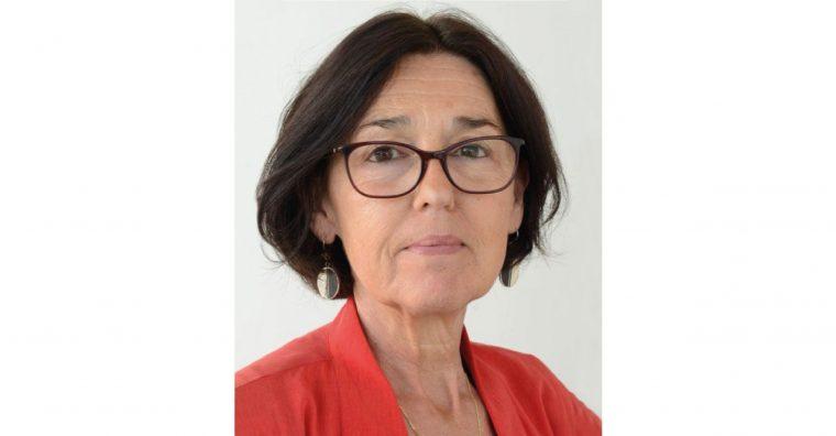 Illustration de l'article Université Rennes 2 – Christine RIVALAN GUÉGO, présidente