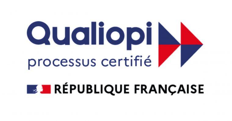 Illustration de l'article La CMA Bretagne certifiée Qualiopi : un gage de qualité