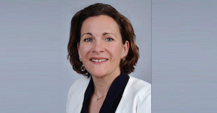Illustration de l'article Carnet – Chambre des comptes de Bretagne :  Hélène Séchet, nouvelle magistrate