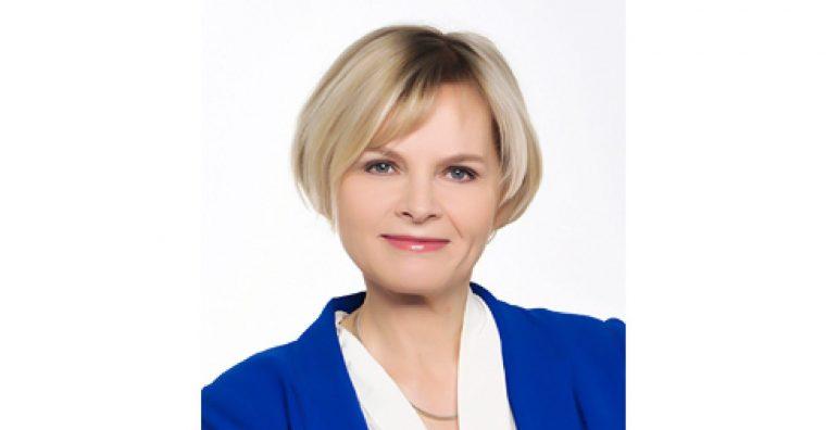 Illustration de l'article [ Carnet ] France 3 Bretagne : Laurence Bobillet, nouvelle directrice régionale