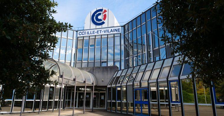 Illustration de l'article [ Elections CCI Bretagne ] Les 60 candidats de la liste